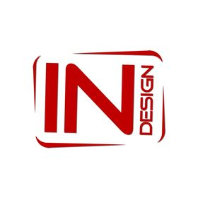 InDesign Agency