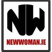 New Woman