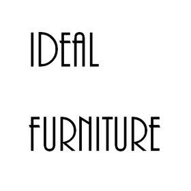 Ideal Furniture