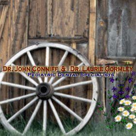 Drs. Conniff & Gormley Pediatric Dentistry