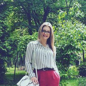 Daniela Istoc