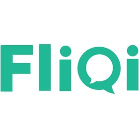 Fliqi Career