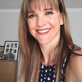Mandy Provan