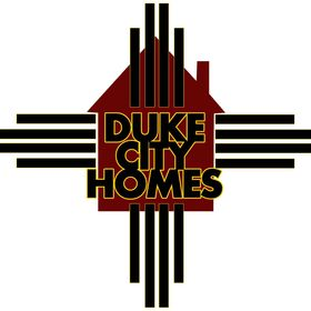 Duke City Homes