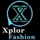 xplorfashion
