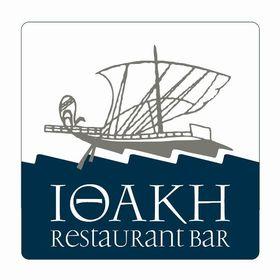 Ithaki Restaurant Bar