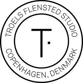 Troels Flensted Studio