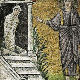 Virgil Sirius