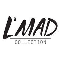 L'MAD