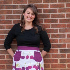Sweet Potatoes and Social Change - Samantha McClellan