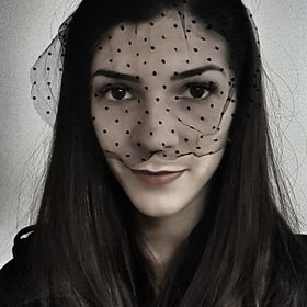 Amalia Petronela