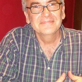 Eduardo Fantin