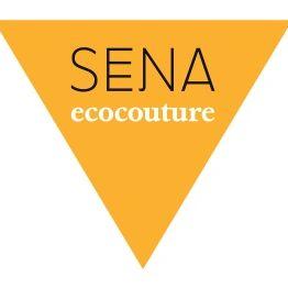 SENA Ecocouture