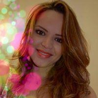 Janailma Cavalcante