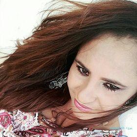 Maria Salles