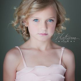 Platinum Imagery Photography Studio