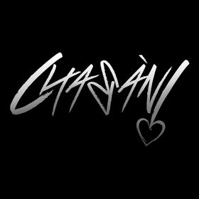 Chaban Official