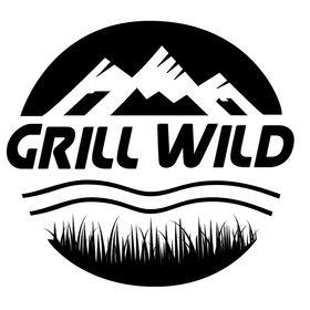 Grill Wild