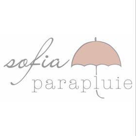 SofiaParapluie