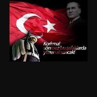 Tuğba Esendemir Kasımoğlu