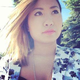 Mandy K Yu