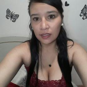 Katherin Viasus