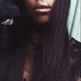 Brendah Henrysson