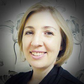 Adriana Bamvakiades