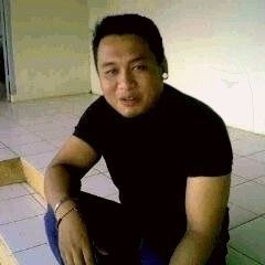 R.Hidayat iphey