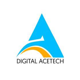 Digital AceTech