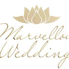 Marvellous Wedding