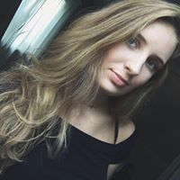 Dominika Jabłońska