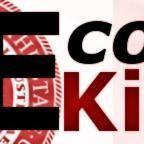 Econ Kids