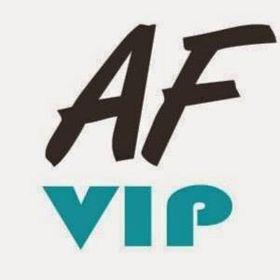 All Fashion VIP