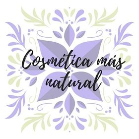 Cosmeticamasnatural