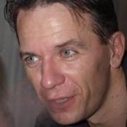 Jozsef Trencsenyi