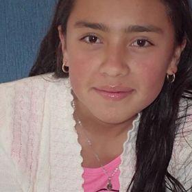 Paula Bernal