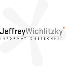it_wichlitzky