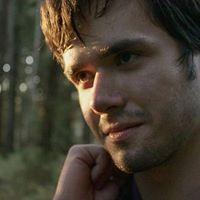 Andrey Zashmarin