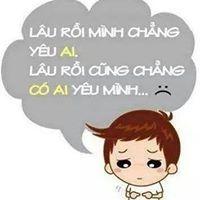 Phạm Thị Hồng Ngọc