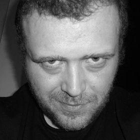 Dan Renè Jensen