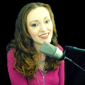 Mella | Session Singer, Songwriter, Music Blogger