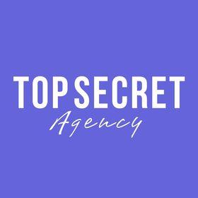 Top Secret Agency