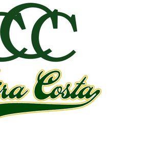 Mira Costa College Career Center Miracostaccc Profile Pinterest