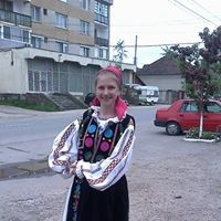 Mirela Cutlac