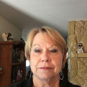 Debbie Westerman