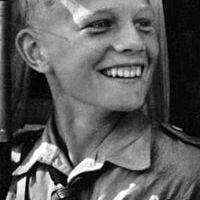 Reinhard Heinrich