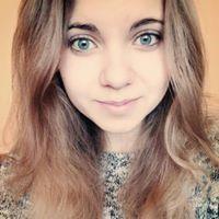 Liwia Gonczarko