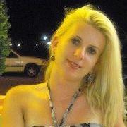 Antonia Macsinoiu