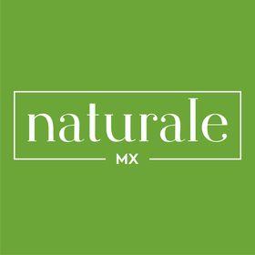 Naturale MX